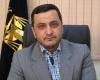 145 زنداني جرايم غيرعمد همدان به آغوش گرم خانواده بازگشتند