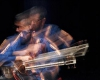 راه یابی گروه موسیقی همراز ملایر به نخستین جشنواره ملی استاد شهناز
