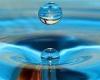 همایش سراسری « ایست! آب نیست» در همدان برگزار شد