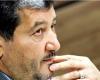 انتقاد نماینده همدان از برکنار نشدن معاون مطبوعات به وزیر ارشاد