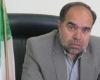 مدیریت جهادی در گاز رسانی به روستای قزلجه حاجیلو تجلی کرد