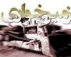 یک سال زندان؛ حکم انتشار طومار علیه یک زمین خوار!/ آیا دادگستری فارس این حکم را تائید می کند؟