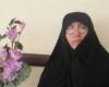 نهم دی نقطه اوج بصیرت ملت ایران بود / زنان مومن ایران دوشادوش مردان به صحنه امدند