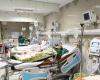 شهرستان ملایر با کمبود 110 تخت بیمارستانی مواجه است