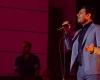 کنسرت احسان خاجه امیری در18 و 19 دی ماه در همدان برگزار می شود