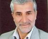 حماسه 9 دی نظام مقدس جمهوری اسلامی را بیمه کرد