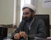 دستگاهای دولتی 400 میلیارد ریال به اوقاف استان بدهکار هستند