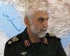 درخشش نام ایران در جهان ثمره خون شهداست