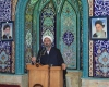 برگزاری اجلاسیه نماز از برکات نظام جمهوری اسلامی است