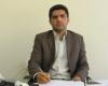 جمعآوري 600 تابلوي سردر غيرمجاز در شهر همدان