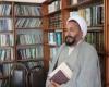 اساس و شالوده انقلاب اسلامی برگرفته از آموزه های دینی است