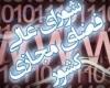 عملکرد شورای عالی فضای مجازی در یک سال گذشته