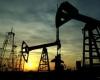 نشاسته جایگزینی مناسب برای گِل حفاری چاه نفت است