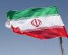 ایران برای هیچ کشوری و جامعه بشری تهدید نیست