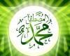برگزاری قرائت زیارت خاصه رسول اکرم (ص) در مدارس همدان