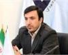 اجرای بیش از 200 برنامه در کانونهای فرهنگی و هنری مساجد همدان