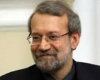 رییس مجلس شورای اسلامی، این هفته میهمان همدانیهاست