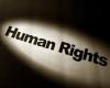 از «سند نقض حقوق بشر در انگلیس ۲۰۱۴» رونمایی شد