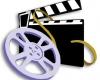 تولید فیلم مستند حضرت حیقوق نبی(ع) در تویسرکان