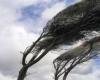 افزایش سرعت وزش باد در دو روز آینده در همدان افزایش می یابد