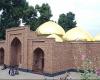 حضرت امام خمینی(ره) نواده «شاه همدان» است