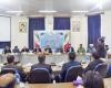 رضا بلالی، رسما شهردار کبودراهنگ شد