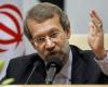 تأکید رییس مجلس بر احیای بیش از گذشته فرهنگ اصیل اسلامی در جامعه