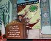 ملت ایران در مبارزه با استکبار برای دیگر کشورهای اسلامی حجت است