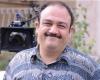 بازیگر مشهور در همایش جهاد ادامه دارد