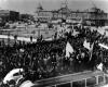و خاطره ای دیگر از روزهای انقلاب 57 در همدان...