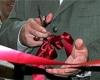 افتتاح 8 طرح بهسازی با اعتبار یک میلیاردو۹۵۰ میلیون تومان در استان همدان