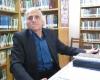 ناگفته های عکاس و خبرنگار انقلاب اسلامی در کبودراهنگ