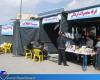 لحظه هایی در کنار ایستگاه فرهنگی بصیرتی تویسرکان