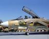 35درصد عملیات های مهم برخاسته ازپایگاه شهید نوژه همدان بود