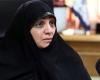 نقد «من زنده ام»، قصه هزار و یک شب اسارت دختر 17 ساله ایرانی در همدان