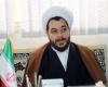 بیعت نیروی هوایی ارتش با امام راحل موجب پیروزی انقلاب شد
