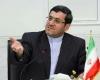حتی 'شیمون پرز' نیز مدعی نیست ایران بمب اتم دارد