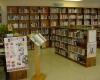افتتاح یکصدمین کتابخانه عمومی همدان در دورترین نقطه استان