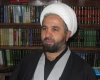 ۲۲ بهمن روز به زانو در آمدن قدرت آمریکایی در برابر شعور و شور حماسی ملت ایران است