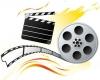 فیلمبرداری «در آیینه» از نخستین تولیدات حرفهای همدان آغاز شد