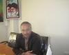 افتتاح 11 واحد مسکونی توسط بهزیستی کبودراهنگ