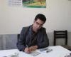 انقلاب اسلامی وابسته به اشخاص نیست
