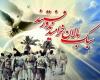 یادواره 14 شهید روستای ولی محمد کبودراهنگ برگزار می شود