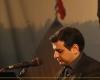 متحدان علیه ایران ضررهای اقتصادی مختلف را در جهان متقبل میشوند