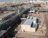 تحریم گازی اروپا توسط ایران چگونه محقق میشود؟/ایران اولین کشور دارای مخازن گازی در جهان