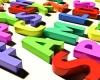 نخستین آزمون استاندارد بینالمللی زبان انگلیسی در همدان برگزار میشود