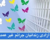 222 زندانی جرائم غیرعمد همدان آزاد شدند