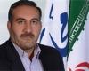 کالای ایرانی زینتبخش جهیزیه نوعروسان میشود