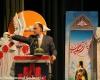 مشکل آمریکا با ایران انرژی هستهای نیست، بلکه اعتقادات ماست
