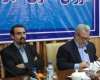 کمیته برنامهریزی شهرستان نهاوند با حضور سنایی و استاندار همدان برگزار میشود